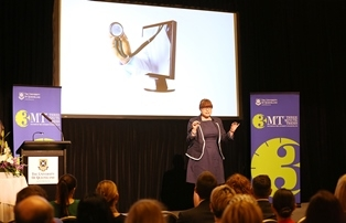 3mt_apac-final_presentation
