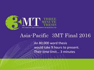 3mt_apac-final_titlepage